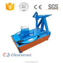 High quality scrap tire bead cutter machine price