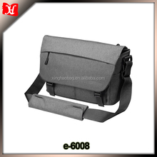 2017 Customized durable camera bag/Fashionable Waterproof DSLR Camera Bag nylon