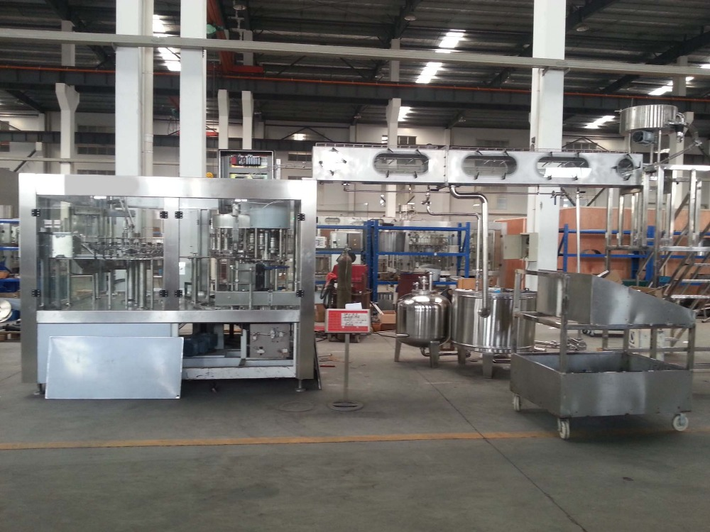 mineral water cup filling and sealing machine bottle sellers in sri lanka plastic