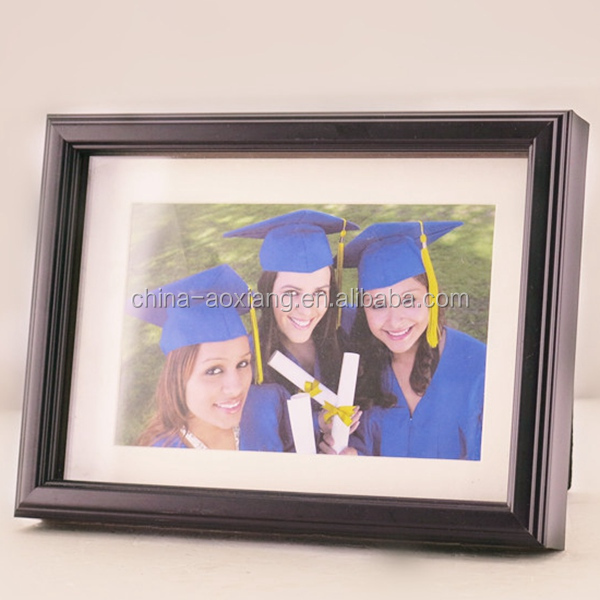 diploma frames cardboard picture frame crafts Diploma Certificate 8x10 Diploma album