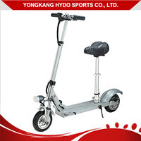 Best quality Excellent material electric scooter for kids