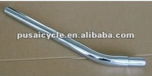 bicycle parts/ titanium bicycle seat post for sale