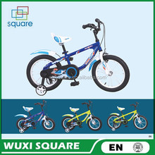 Chinese price good quality children bike kids bicycle for sale