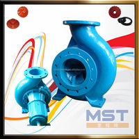 Equivalent electric water pump motor price in india