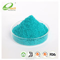 Powder NPK 20 10 12+2MgO 100% water soluble crystal clear special fertilizer for gardening plants