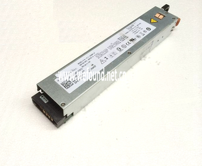 100% working power supply for R300 CX357 D400P-01 DPS-400YB-1 A 1100W Fully tested