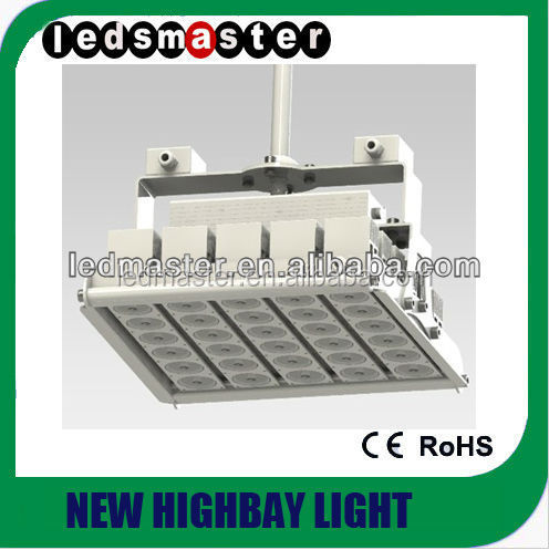 meanwell 150w led linear high bay light usd for 150 LED working light