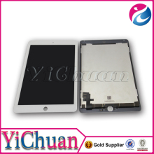 Replacement screens digitizer for Apple iPad 6 Top lcd screen for iPad Air 2 lcd complete