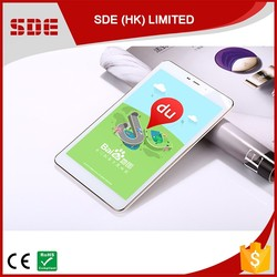 wholesale china trade low cost 3g tablet pc phone , tablet pc , 7 inch tablet