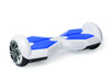 electric balance scooter lowest price hoverboard scooter mini scooter hoverboard free shipping
