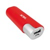 New Promotional Gift Travel Power Bank
