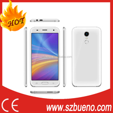 OEM quad core Global Version mobile phone China