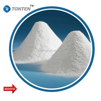 Tonten Hollow Ceramic Microspheres Additive For