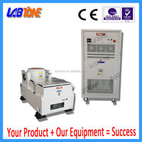 High Frequency Vibration shaker tester instrument/vehicle vibration testing machine