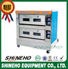 automatic bakery equipment/bakery equipment factory/bakery products wholesale