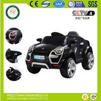 kids mini toy plastic electrical cars ,toy car,The ride on car for kids