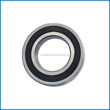 Automotive bearing 6212 2RS or motor used ball bearing 6212