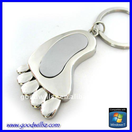 Jewelry usb flash drive promotional gift usb stick memory drive 2.0 8GB