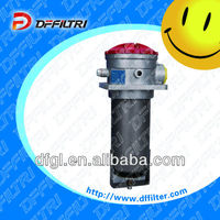 High quality TFB Fuel Oil Hydraulic Pump Suction Filter for Industrial Cement Tanker
