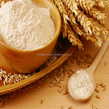 Bulk wheat flour,wheat flour,dumpling flour