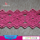 china factory wholesale fashion cotton lace trim decorative lace trim latest nigerian lace styles SRTM39