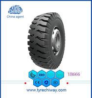 You can afford it ! 24.00r35 yb666 OTR chian tyre manufacturer