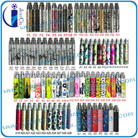 Best e cigarette quickly delivery ego u luxury edition most reasonable price