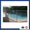 aluminum pool fence temporary fence panels hog wire fence