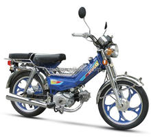 Cheap Motorcycle,70cc/110cc Motorcycle