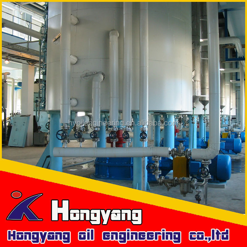 high oil yield chilly seed oil pressing line with after-sale service