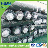 High Quality Polyethylene Safety Netting construction safety mesh for building protection