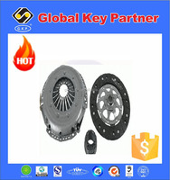 German market clutch kits oem 1L0 198 006 with good quality manufacturer in china