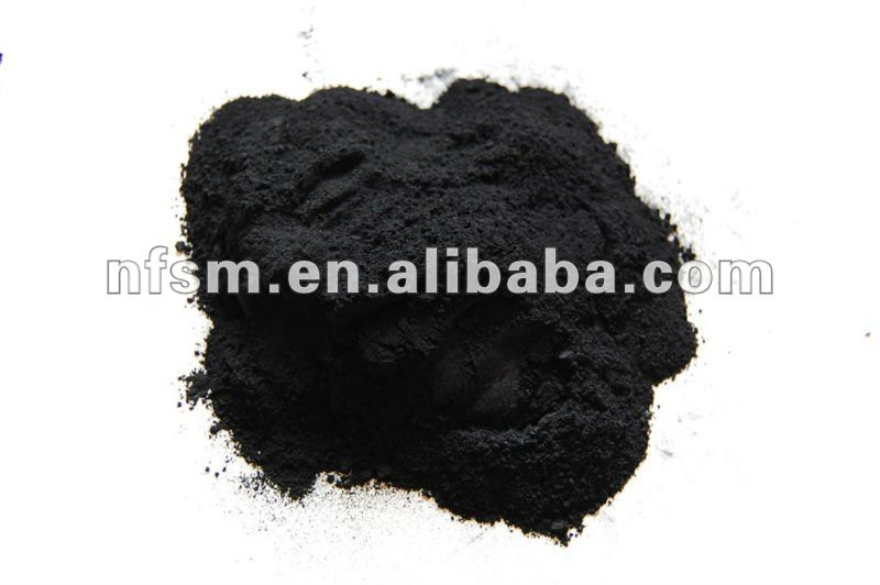 coating graphite
