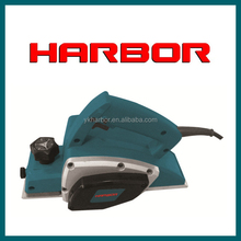 HB-EP001 82mm 600w surface planer combined with circular saw tools for cutting wood yongkang power tools