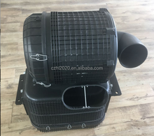 High quality truck air filtration, scania truck air filter, Volvo truck air filter element