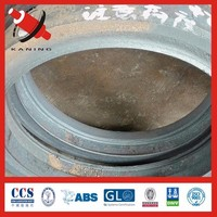 Hot selling 1045 ring gear bearings with great price
