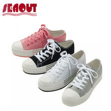Wholesale Original New Model Girls Shoes