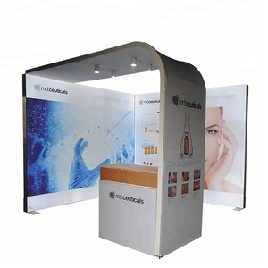 Exhibition Stand Suppliers : Exhibition stand for sale wholesale suppliers alibaba