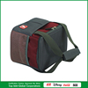 Cooler Bag Seat Neoprene Bottle Cooler Bag
