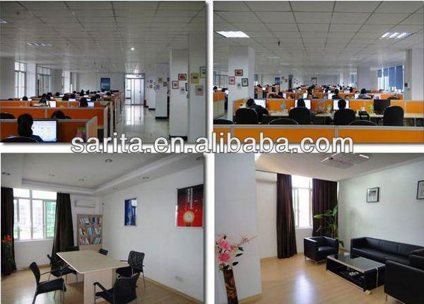 office 600.jpg