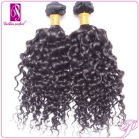 Curly wavy wholesale virgin malaysian hair,beauty products alibaba hair