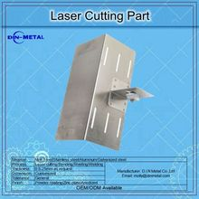 cnc machining precision parts stamping plates spare part stainless steel cnc machining,steel metal laser cut