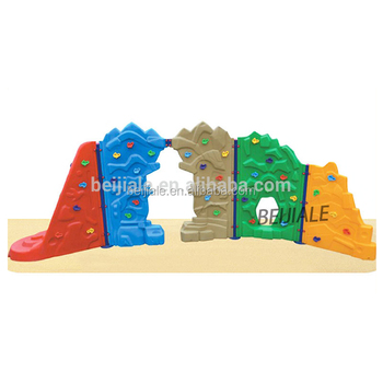 Hot sale outdoor climbing equipment RC020