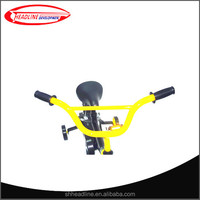 Steel material Children Bicycle / Bicicleta children bicycle free sample