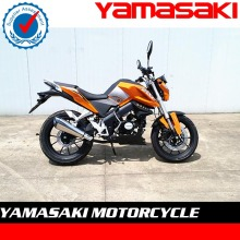 Hot sale 50cc KTM model racing motorcycle