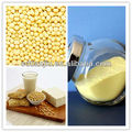 Big supplier of Quality Soybean peptide from China
