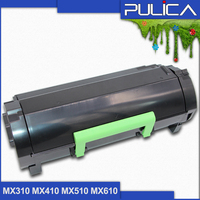 Compatible MX310 MX410 MX510 MX610 printer cartridge