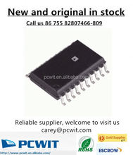(New original)IC chip BPW34