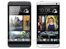 Original smart phone made in taiwan original mobile phone 4.7 inch smart phone,hot price for one m8 32gb 16gb original