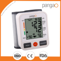 China products wrist blood pressure monitor import china goods